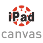 canvas-ipad