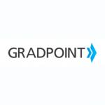 gradpoint-thumb-340x340